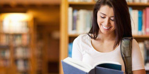 5 Hal Ini Wajib Kamu Lakukan Semasa Kuliah