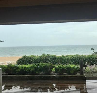 Gurney's Montauk Resort Review