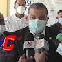 Director Regional de Educación Lic. Franklin Núñez muestra enojo con directores de centro que no iniciaron docencia