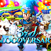 Third Blogoversary Celebration