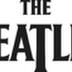 """[News]The Beatles dão um """"Get Back"""" até """"Let It Be"""" com o lançamento da linha special edition"""