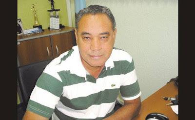 SERVIDORES DE BARRETOS NÃO RECEBEM ADICIONAIS DE INSALUBRIDADE E PERICULOSIDADE. PROFISSIONAIS TERÃO QUE PASSAR POR RECADASTRAMENTO  (RÁDIO CULTURA FM DE GUAIRA-SP)
