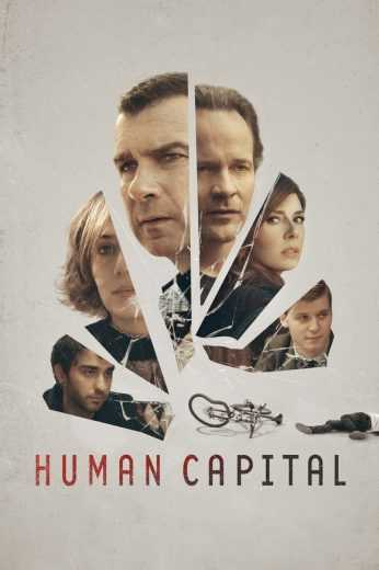 فيلم Human Capital 2019 مدبلج اون لاين