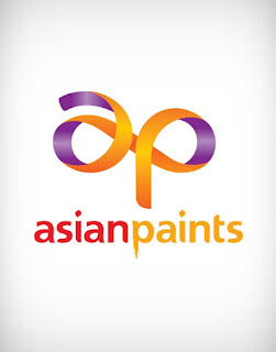 asian paints vector logo, asian paints logo vector, asian paints logo, asian paints, এশিয়ান পেইন্টস লোগো, asian logo vector, paints logo vector, asian paints logo ai, asian paints logo eps, asian paints logo png, asian paints logo svg