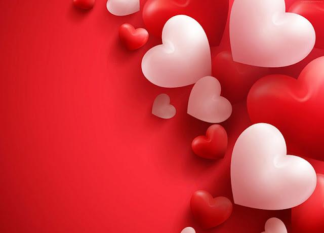 pixiz dil love valentines download photo