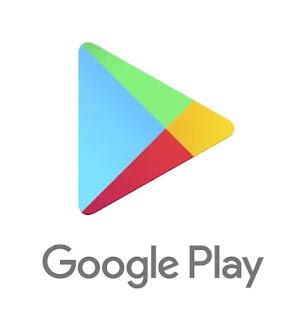 Download aplikasi android di playstore