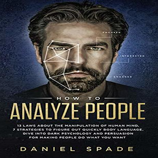 how to analyze people with dark psychology how to analyze people with dark psychology pdf how to analyze people to improve your life how to analyze people on sight how to analyze people book how to analyze people with psychology how to analyze people pdf how to analyze people daniel spade how to analyze book how to analyze people dark psychology pdf how to analyze people daniel spade pdf how to analyze people's handwriting how to analyse someone's handwriting how to analyse a person by his handwriting how to analyze someone's handwriting how to analyze handwriting how to analyze people james williams how to analyze people on sight pdf how to analyze people's personality how to analyze people's personality book how to analyze people's personality pdf how to analyze people's behavior pdf how to analyze your life how to improve your life how to analyse your life how to analyze a person psychology how to analyse psychology of a person how to analyze someone psychologically how to analyse someone psychologically