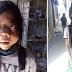 Isang Bata, Wala ng mga Magulang at Nangangailangan ng Tulong!