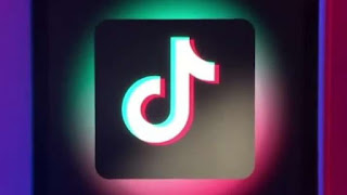 TikTok India issues clarification amid criticism over acid attacks glorifying video