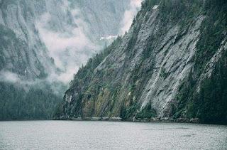 Tips Mendaki Gunung Marapi Sumbar dan Info lainnya