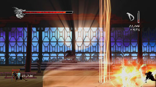 Download Onikira Demon Killer PC Full version