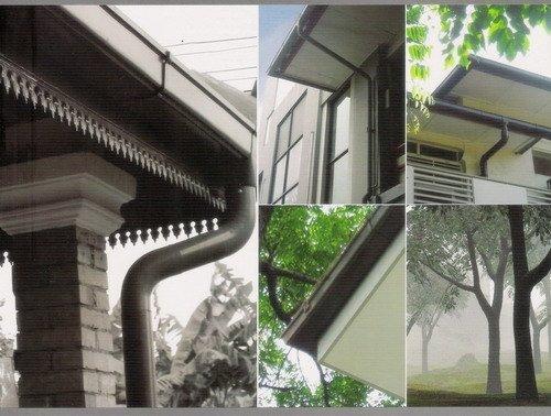 Harga Rangka Atap Baja Ringan Amk