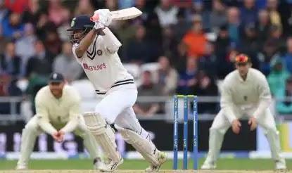 India vs England: Cheteshwar Pujara की तारीफ में बोले Ashish Nehra- इसी मानसिकता से खेले तो दिखेंगे अलग पुजारा