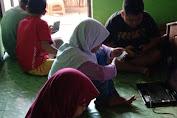 Cegah Virus Corona di Lingkup Sekolah, Pelajar di Soppeng Dirumahkan