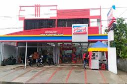 Lowongan Kerja Padang PT. Retail Modern Minang November 2019