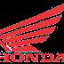 Pabrik Tercanggih di Dunia - fasilitas produksi sepeda motor Honda tercanggih di dunia