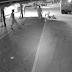 Vídeo – Polícia civil esclarece agressão no Parque Rio do Peixe em Videira