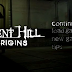 Silent Hill Origins (USA) PSP ISO Free Download