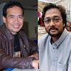 Wakil Ketua PWI Sulsel Bid Oragnisasi, Tahun 2020 Seluruh Kab/Kota Di Sulsel Akan Punya PWI
