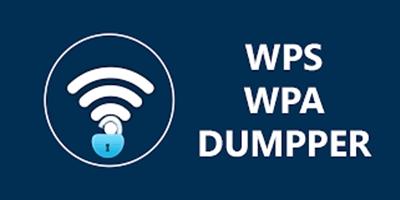 Aplikasi Pembobol WiFi Terbaik
