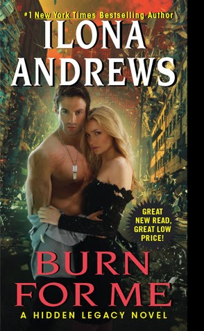 https://www.goodreads.com/book/show/20799724-burn-for-me