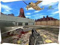 Download Half Life Game Free Screenshot - 4