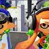 [Análisis] Splatoon: la nueva maravilla de Nintendo...
