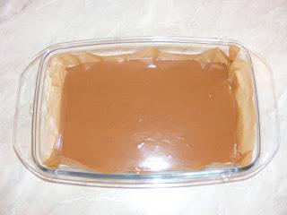 preparare prajituri si dulciuri de casa, preparare deserturi si bomboane cu crema de ciocolata, retete trufe si praline preparare,