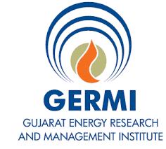 GERMI Recruitment 2020 - GVTJOB.COM
