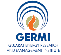 GSBTM Call Letter 2020