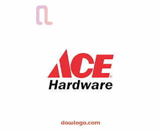 Logo ACE Hardware Vector Format CDR, PNG