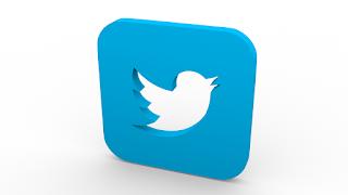 cara melihat akun twitter sehat atau tidak