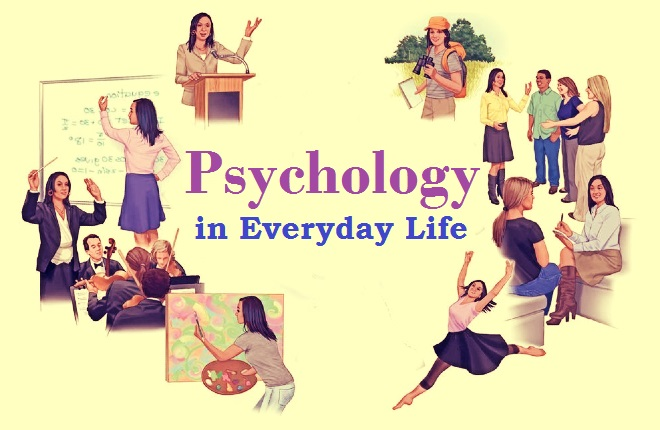 Importance of Psychology