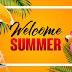 """Frases de """"Hola verano"""""""
