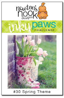 http://www.newtonsnookblog.com/search/label/Inky%20Paws%20Challenge