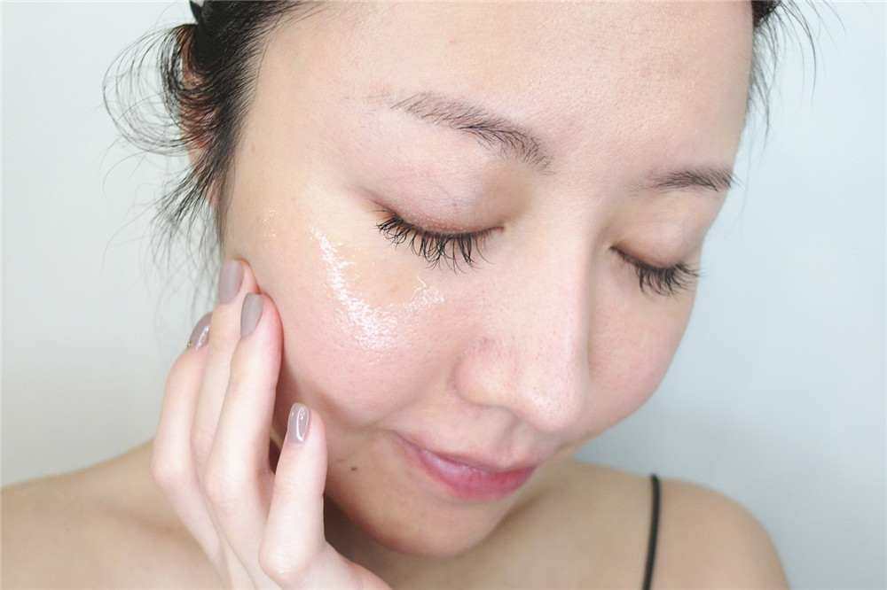 Beautylife HK - 急救面膜分享!DermaElements蝸牛生物纖維面膜