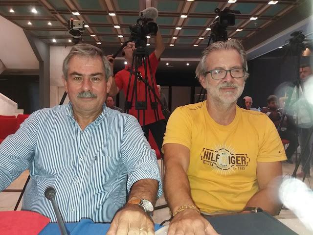 Πετράκος - Δρούγκας: Θα πάει τελικά το νερό του Ανάβαλου στην Ερμιονίδα και με τι κόστος χρήσης;