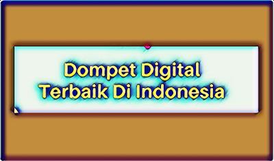 Dоmреt Digital Terbaik 2021 Jangan Sampai Salah Pilih