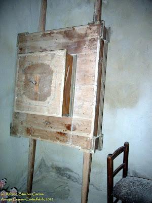 arroyo-cerezo-iglesia-caja-andas