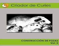 criador-de-curies-2-construcción-de-pozas