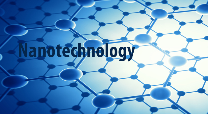 Nanotechnology Scope Jobs India