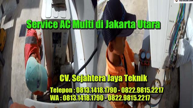 Jasa Cuci AC Daerah Bali Mester - Jatinegara - Jakarta Timur, Jasa Service AC Di Bali Mester - Jatinegara - Jakarta Timur Telp / WA. 0813.1418.1790 - 0822.9815.2217 Promo Cuci AC Rp. 45 Ribu