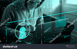 anonymous-hacker-committing-a-computer-crime