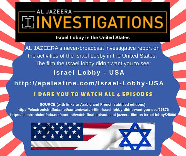 http://epalestine.com/Israel-Lobby-USA