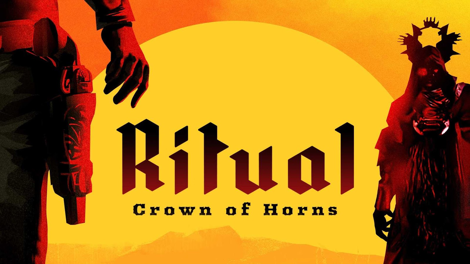 ritual-crown-of-horns