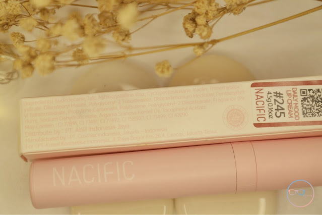 review-nacific-daily-mood-lip-cream
