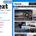 Apriezt V2.3 - Responsive Magazine/News Blogger Theme