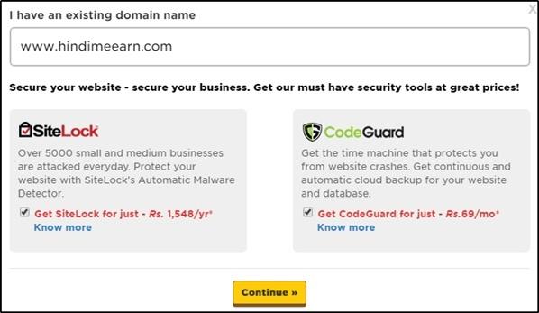 Site Lock Code Lock