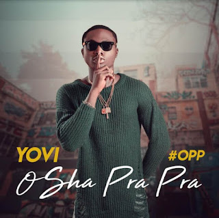 Yovi - Osha Pra Pra mp3 download