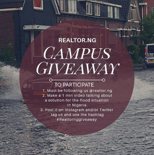 Win-N100k-in-Realtor-Nigeria-Campus-Giveaway.